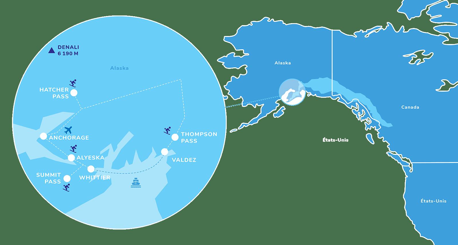 Carte_Alaska