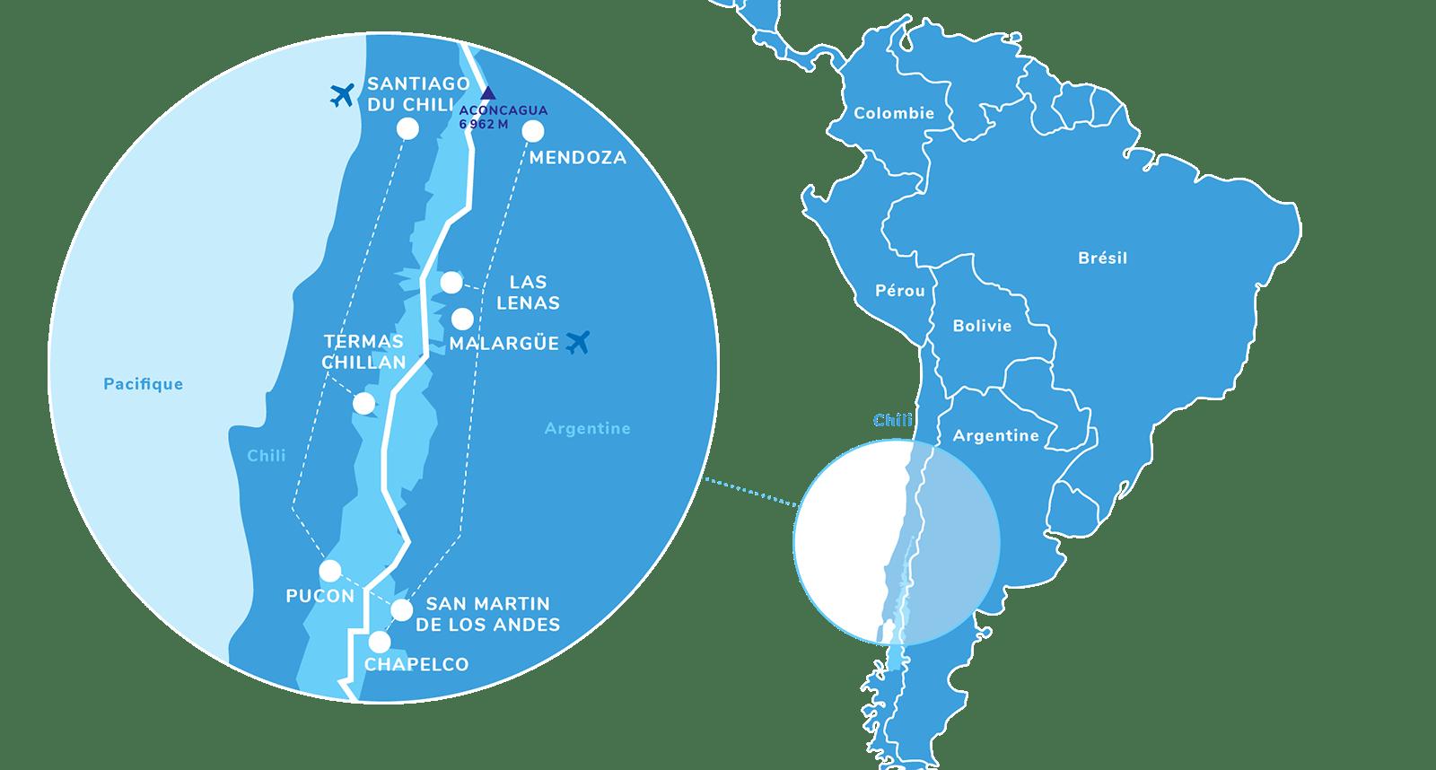 Carte_Amerique-du-Sud