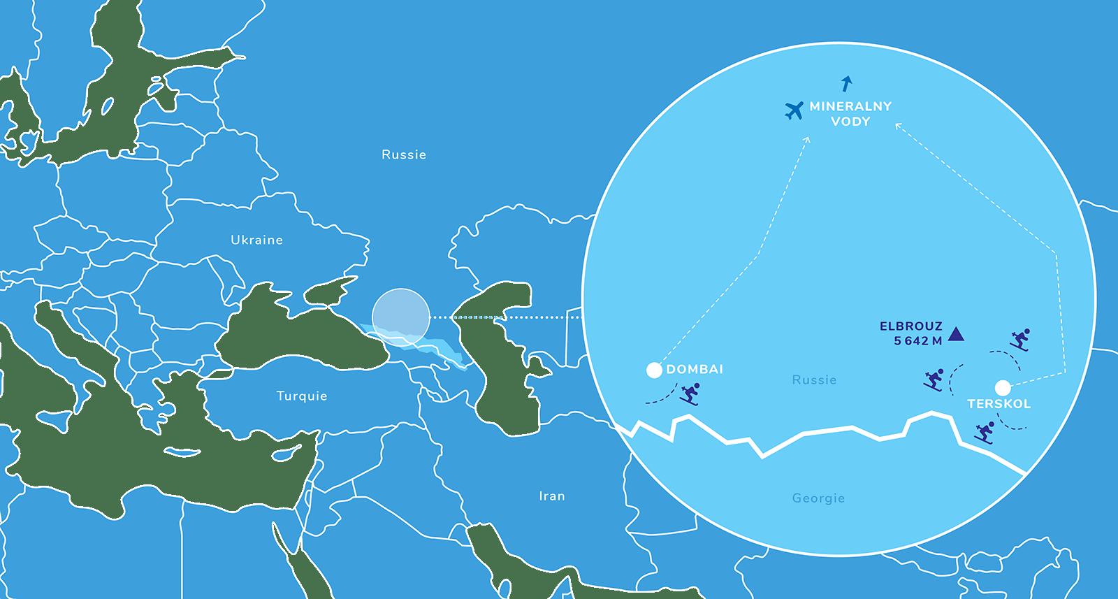 Ski_map_Caucasus-Russia