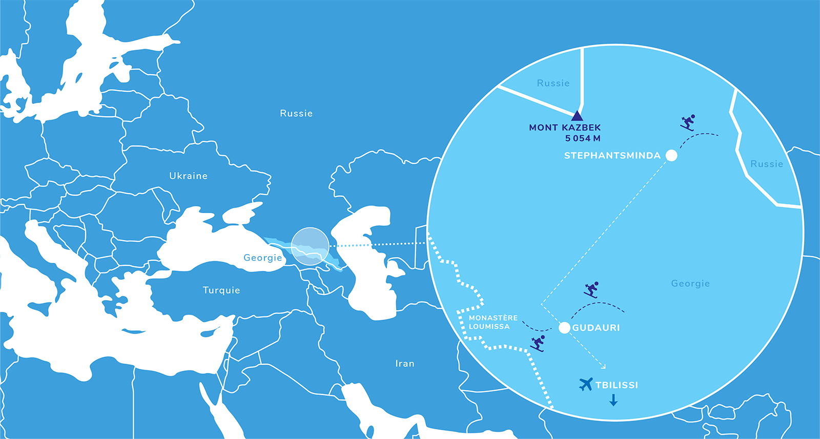 Ski_map_Georgia