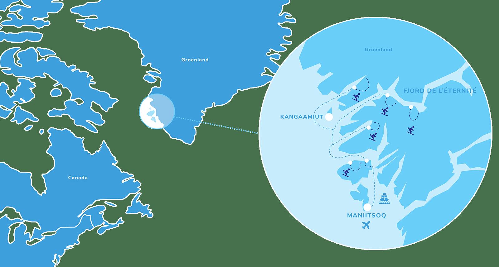 Carte_Groenland