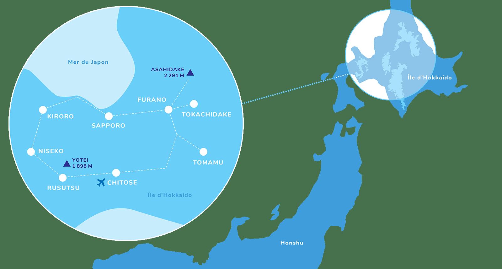 Ski_map_Japan_trip2
