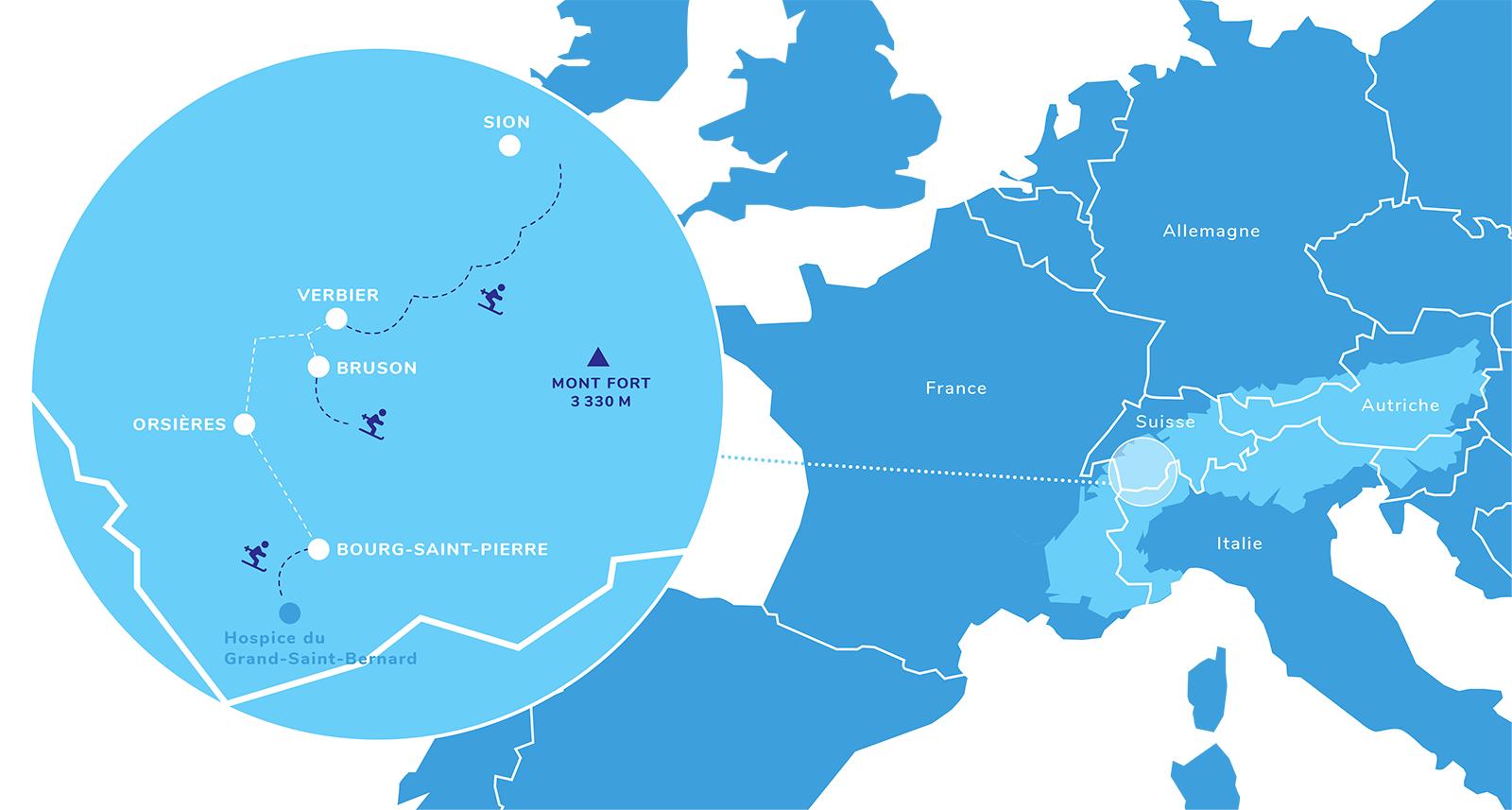 Ski_map_Switzerland_Trip