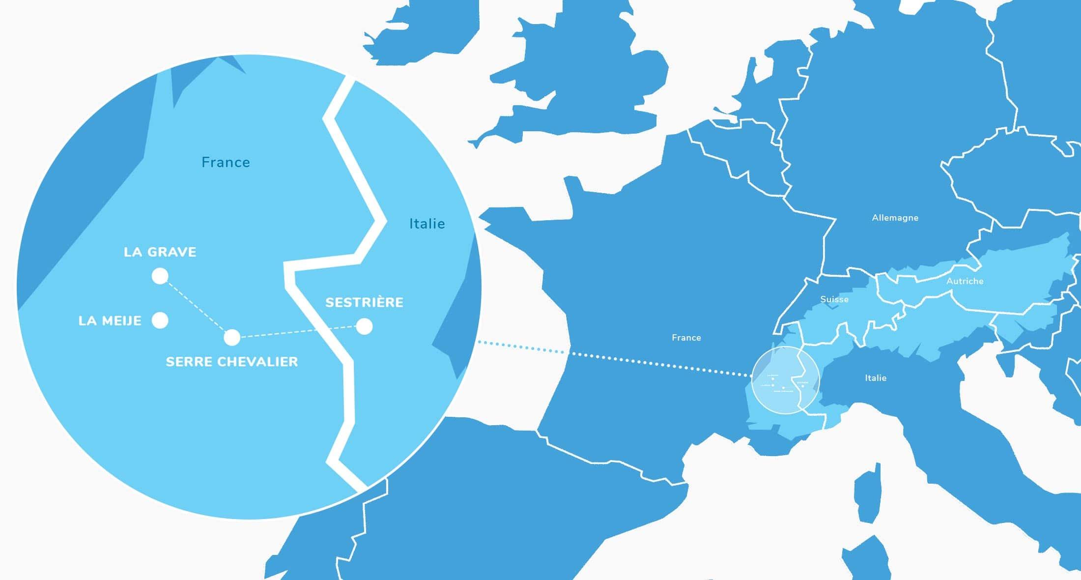map-lagrave-v12