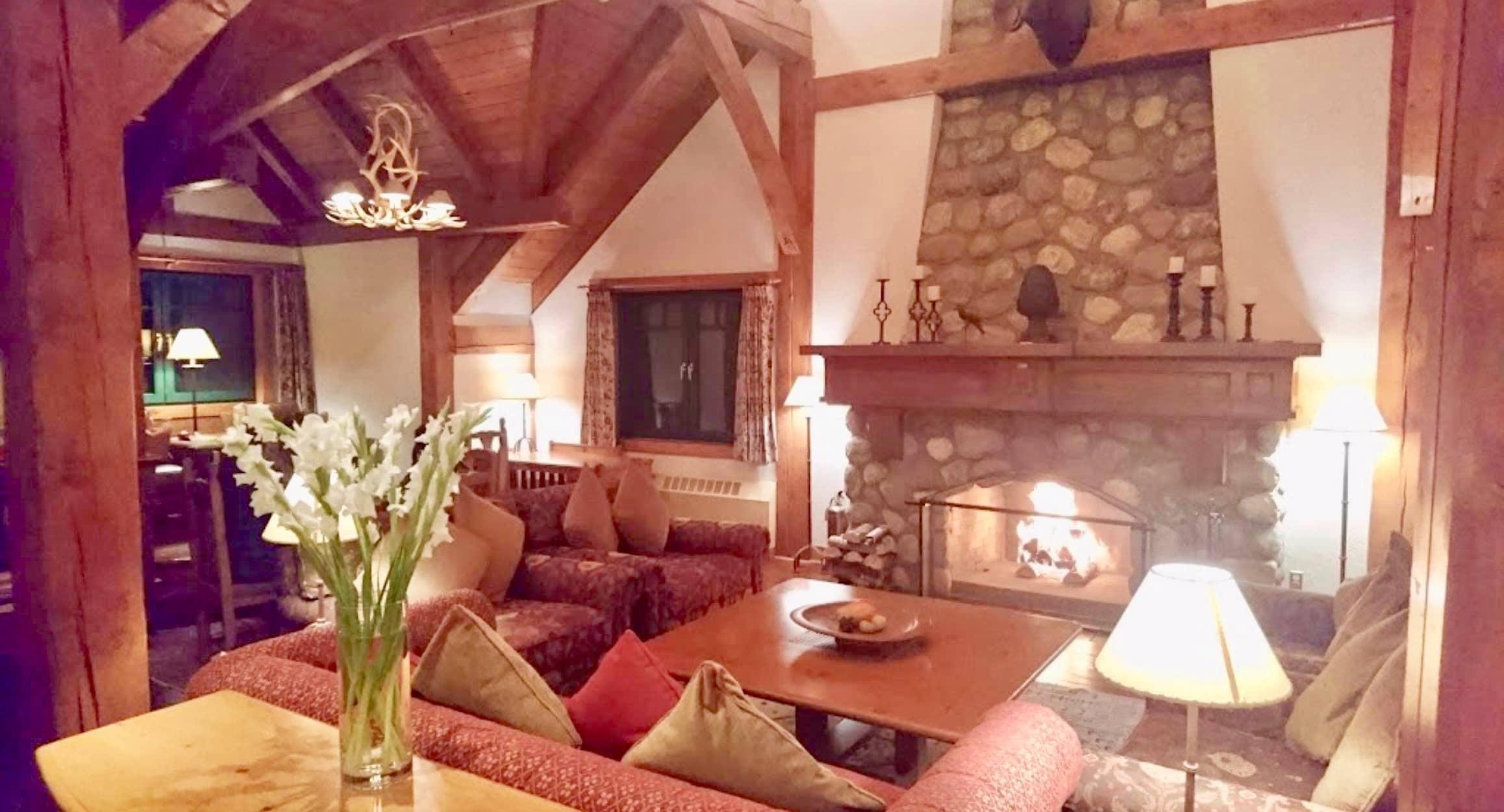 Hotel image 9 Vallées