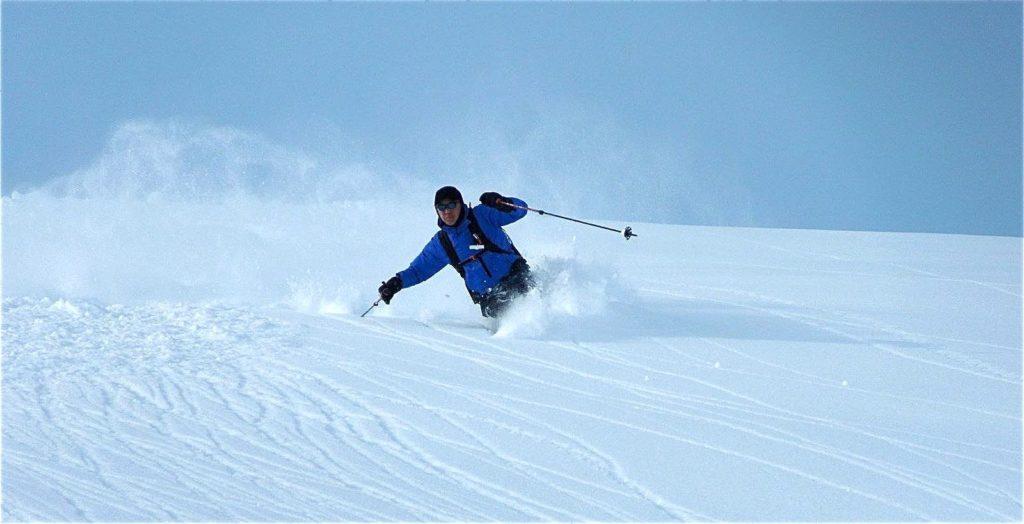 ski_poudreuse_tarentaise